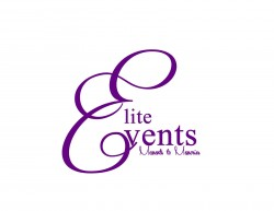 Elite Events Management of Florida
