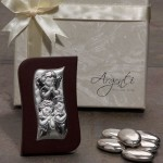 Chic Event Favors