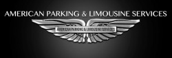 American Parking & Limousine Services Inc