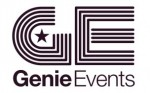 Genie Events Ltd