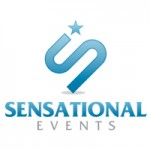 Sensational Events