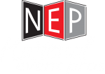 National Event Pros