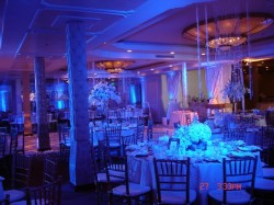Romance Lighting & Decoration