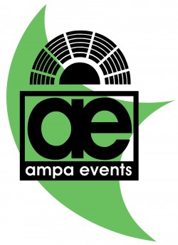 Ampa Events