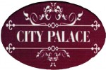 City Palace Bahdurgarh
