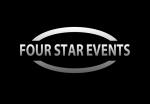 Four Star Events