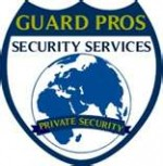 Security Guard and Patrol Services