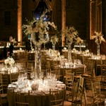 Azul Reception Hall - Inexpensive Wedding Venues in Houston TX