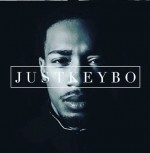 JustKeybo Entertainment