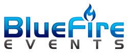 BlueFire Events