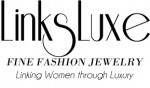 Links Luxe