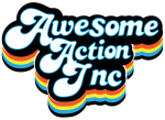 Awesome Action Inc.