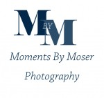Moments By Moser Photography