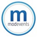 modevents, inc.