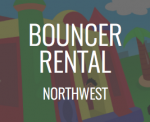 Bouncer Rental NW