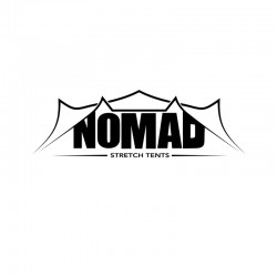 Nomad Tents USA