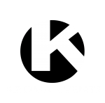 Kroma Events