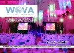 WOVA - World of Video & Audio