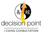 Decision Point I Ching Consultation