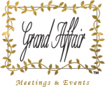 Grand Affair, Inc.
