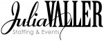 Julia Valler Staffing & Events