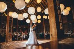 Country Barn Weddings