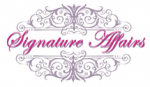 Signature Affairs