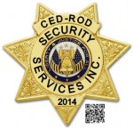 Ced-Rod Security Services