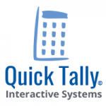 Quick Tally Interactive Systems