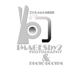 IMAGESby2 Photography & Photo Booths