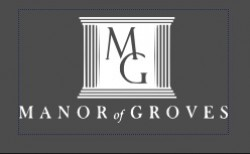Manor of Groves