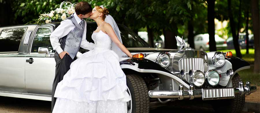 Wedding Websites: Making Memories Last Forever
