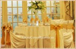 NY Chair Covers
