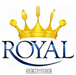 Royal Service NY, LLC.