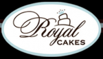 Royal Cakes & Designs