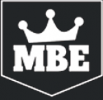 The MBE Group