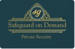 Safeguard on Demand